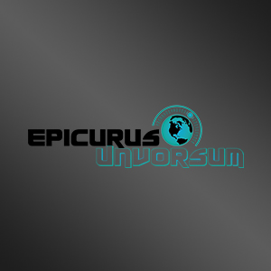 Epicurus Unvorsum Android Game | Video Game