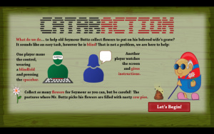 Cataraction