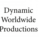 Dynamic Worldwide Productions
