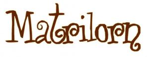Matrilon Logo