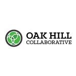 Oak Hill Collaborative