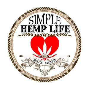 Simple Hemp Life