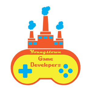 Youngstown Game Developers